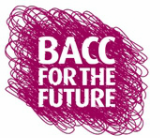 bacc-for-the-future