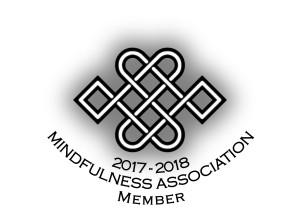 membershipbig1718